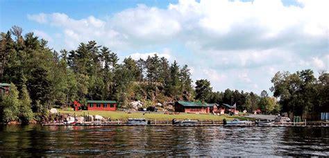 Northwoods Home Decor by Pines Of Kabetogama Resort Kabetogama Lake Association