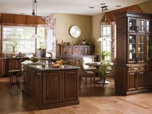 kemper kitchen cabinets pin by masterbrand cabinets on kemper cabinetry pinterest