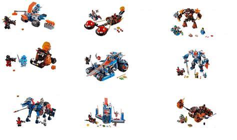 forum ultra model missing sets forum ultra model missing sets newhairstylesformen2014 com