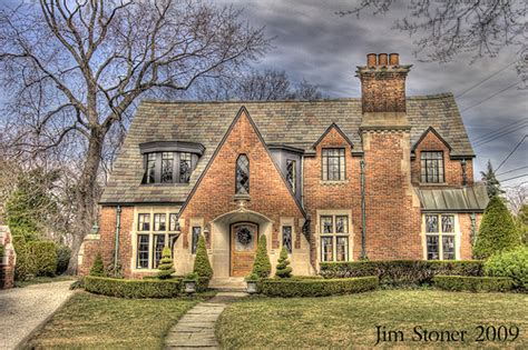 tudor style cottage english tudor style home flickr photo sharing