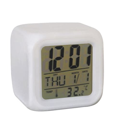 buy digital clock buy digital clock 28 images opal big digital alarm clock buy opal big digital alarm absales