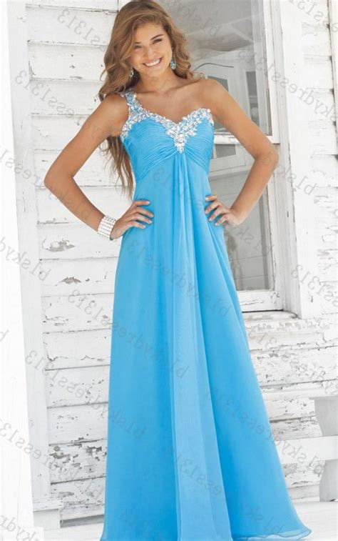 popular 80s prom color plus size 80 s prom dresses formal dresses