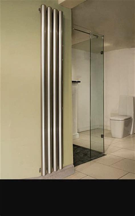 decorative radiators designer radiators modern decorative feature by