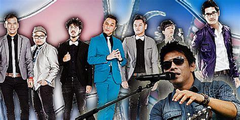 film malaysia yang terkenal di indonesia 7 musisi top indonesia yang meledak di malaysia