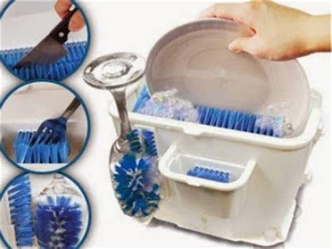 Alat Kukus Makanan Amethyst Easy Steamer alat pencuci piring easy dish bersihkan piring dalam sekejap harga jual