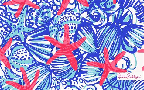 lilly pulitzer lilly pulitzer palm tree wallpaper