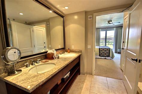bathroom cabinets hawaii entrancing 80 bathroom mirrors hawaii decorating