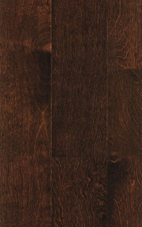 red birch engineered hardwood mayflower tuscan birch click engineered fall winter 2013 preview