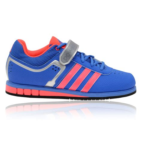 s lifting shoes adidas powerlift 2 0 s weightlifting shoes womens