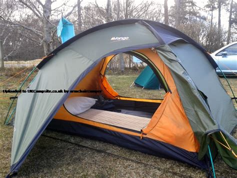 Bathtub Reading Vango Halo 200 Tent Reviews And Details