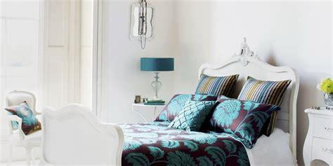 clean bedroom wellesley the clean bedroom room image and wallper 2017