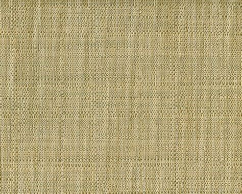 patio furniture fabric patio sling fabric replacement fp 029 weston heather