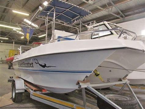 center console leisure boats supreme craft 520 centre console leisure boating