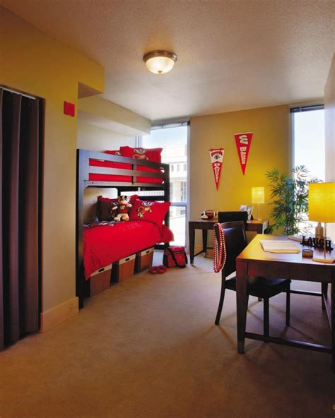 uw madison housing payment dorm lucky freshmen dorm housing in madison wisconsin