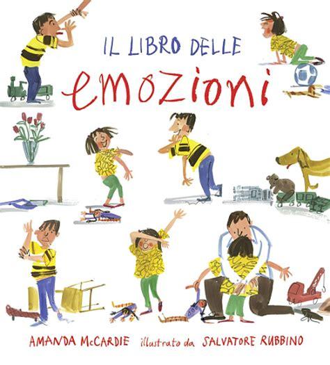 il libro delle il libro delle emozioni centostorie microblog sui libri