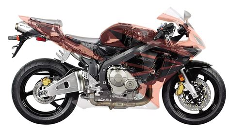 honda cbr 600 motorbike 2003 honda cbr600f4i