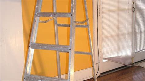 house painters atlanta house decorator contractor residential and commercial painting and remodeling
