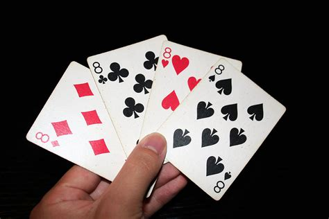 Gift Card Image - crazy eights wikipedia