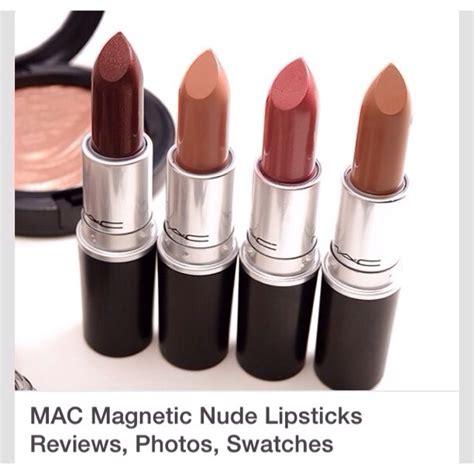 different color lipsticks a lot different lipstick colors trusper