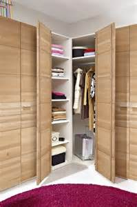 awesome walk in wardrobe small room featuring stylish