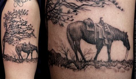 natural tattoo designs tattos for 25
