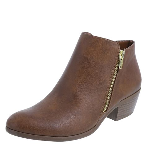 ankle boots for types of womens ankle boots used acetshirt