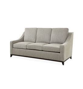 the sofa company sale designer sofa beds sofa bed sale the sofa chair company