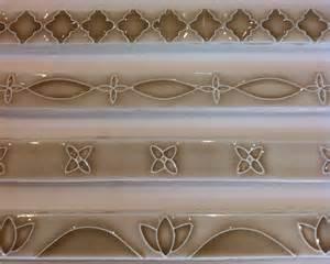 borders bathroom: tile inspiration pratt larson heather scott home design