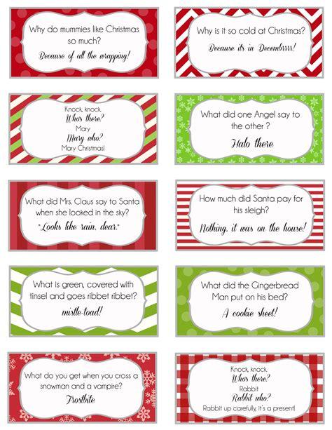 printable christmas jokes for adults overthebigmoon com elf on the shelf printable joke