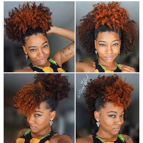 easy hairstyles after washing hair things to do with a wash n go hair care pinterest