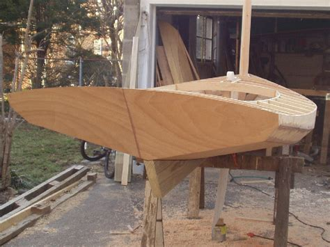 wooden boat design competition duck boat and other plan pooduck skiff boat plans