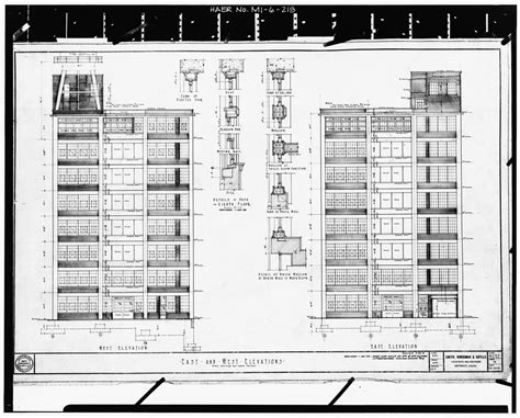 chrysler building floor plans 100 chrysler building floor plan 1930 archives newyorkitecture from to i