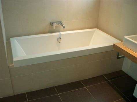 deep bathtub shower combo large soaking tub large soaking tub in guest bath with new tilevanity and shower