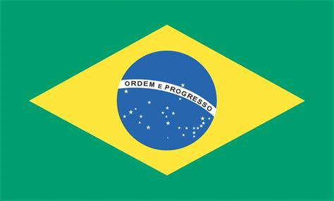 Mba Internship Brazil the top 10 countries for mba salary levels topmba