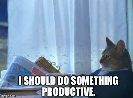 i should buy a boat reddit when i ve been browsing reddit on my phone for 2 hours