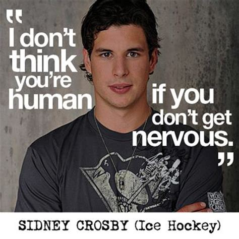 Sidney Crosby Sweepstakes - sidney crosby quotes quotesgram