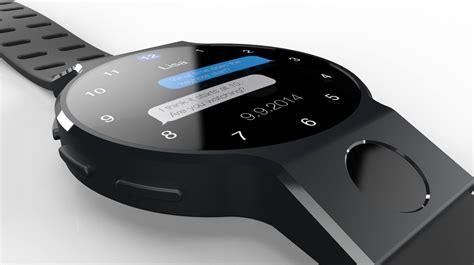 Iwatch Apple apple 3 release date specs price iwatch 3 rumors