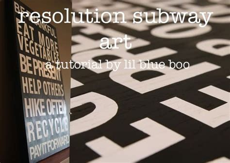 diy subway template how to make vintage subway sign inspired diy tutorial