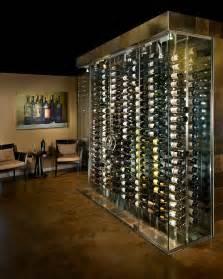 home wine storage 40 home wine cellar design ideas admirable home wine