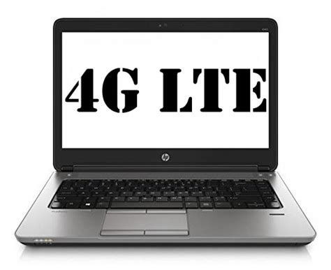 Modem 4g Laptop best laptop with 4g lte connectivity 2017 ultrabook with lte