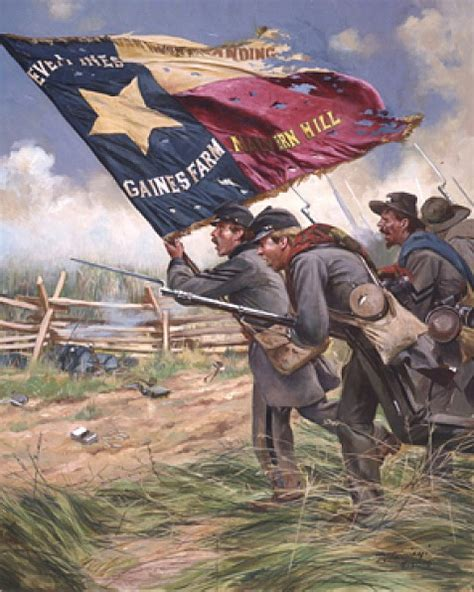 1000 images about simone pickett on pinterest bay window treatments valance curtains and 1000 images about american civil war on pinterest gettysburg civil wars and joshua chamberlain
