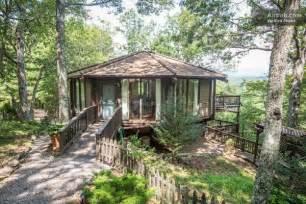 Yurt Interior Floor Plans wooden yurt octagon cabin with big windows amp mountain