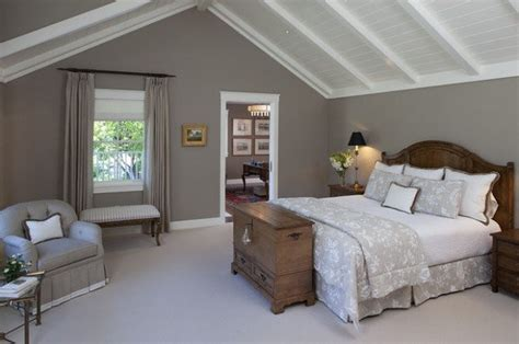 grey paint ideas bedroom paint ideas grey beautiful gray master bedroom