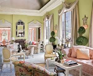 an a list life on a c list budget home decorating blog american interior design home design h 225 zak lak 225 sok