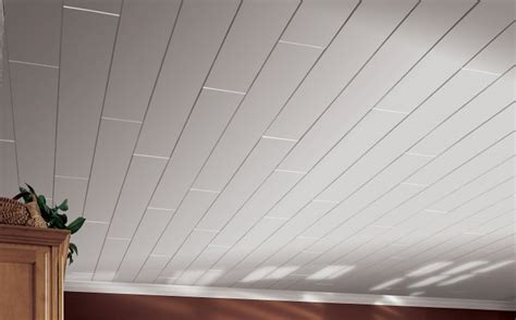 Armstrong Woodhaven Ceiling Planks Price laminate wood ceilings armstrong woodhaven