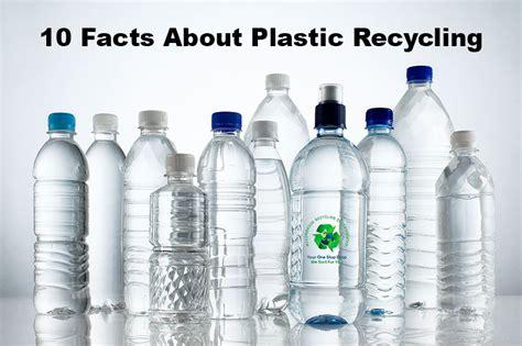recycling plastic bottles   polymers plastics usa
