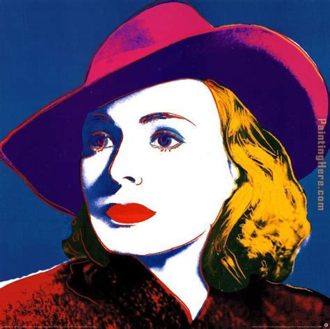 warhol prints painting tips the of andy warhol paintings