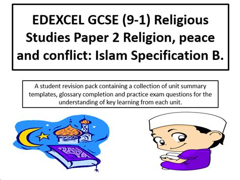 edexcel gcse 9 1 religious 1292139323 sourcearesource teaching resources tes