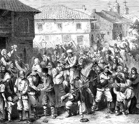 ottoman bulgaria file vsemirnaya illyustratsia russo turkish war 1877 1878