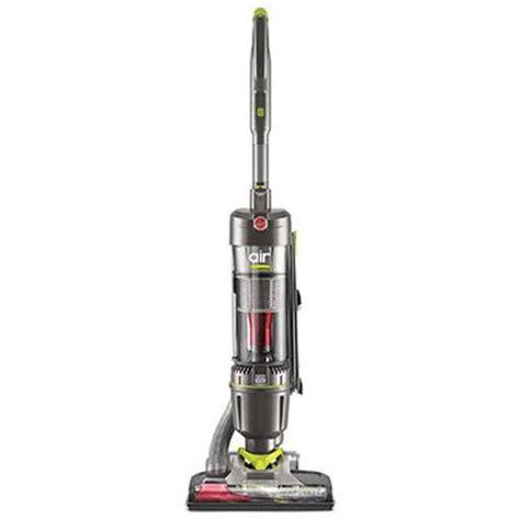Best Hardwood Floor Vacuum Cleaner by Best Vacuum Cleaner For Hardwood Floors 2016 Top 10